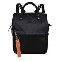 Sherpani Dispatch 3-in-1 Bag