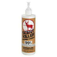 Wildlife Research Center Scent Killer Autumn Formula Masking Scent