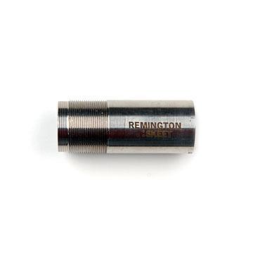 Remington Rem Choke Tube