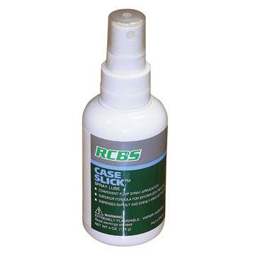 RCBS Case Slick Spray Lube