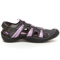 Jambu Women's Thunder Water Shoe