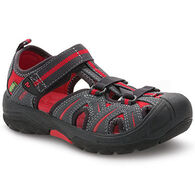 Merrell Boys' & Girls' Hydro Sandal