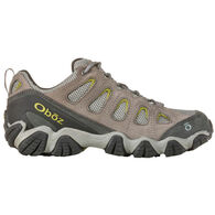 Oboz Men's Sawtooth II Low Hiking Shoe