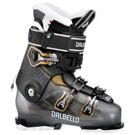 Dalbello Women's Kyra MX 90 Alpine Ski Boot - 18/19 Model