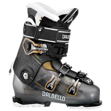 Dalbello Womens Kyra MX 90 Alpine Ski Boot - 18/19 Model