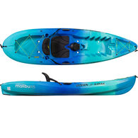 Ocean Kayak Malibu 9.5 Sit-on-Top Kayak