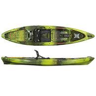 Perception Pescador Pro 12.0 Sit-On-Top Fishing Kayak