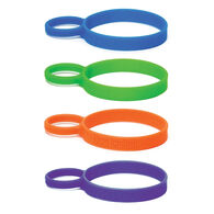 Klean Kanteen Pint Ring - 4 Pk.