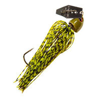 Z-Man ChatterBait Freedom Jig Lure