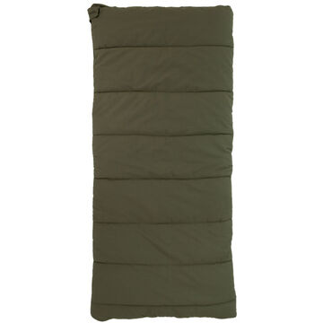 ALPS OutdoorZ Redwood -10ºF Sleeping Bag