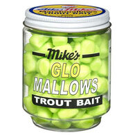 Atlas-Mike's Glo Mallows Trout Bait