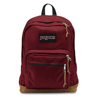 JanSport Right Pack 31 Liter Backpack - Discontinued Color