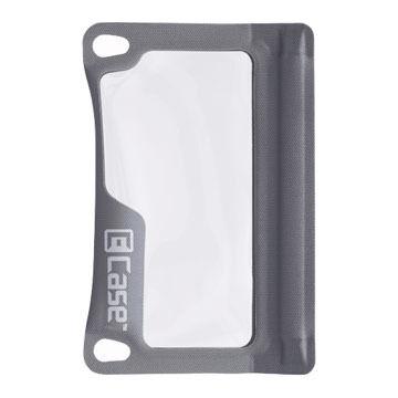 E-Case eSeries 8 Waterproof Case