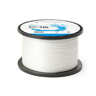 Cortland C16 Super Braid 130 Lb. Saltwater Fishing Line - 2500 Yards