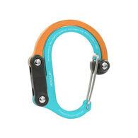 Heroclip Qliplet Mini Hybrid Gear Clip