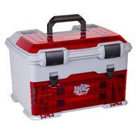Flambeau IKE Multiloader Tackle Box