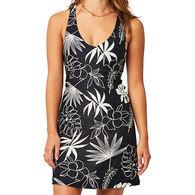 Carve Designs Women's La Jolla Dress