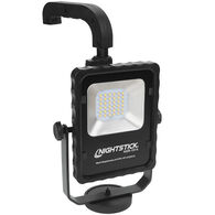 Nightstick Rechargeable LED 1000 Lumen Area Light w/ Magnetic Base