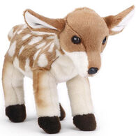 Nat & Jules Small Fawn Stuffed Animal