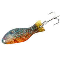 Al's Goldfish Living Lure Spoon Lure