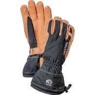 Hestra Glove Men's Narvik Wool Terry Glove