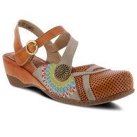 Spring Footwear Women's Parkway Clog