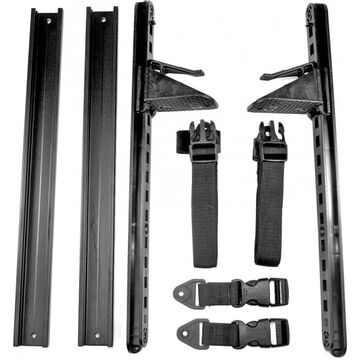 Wilderness Systems Tandem Rudder Kit Module