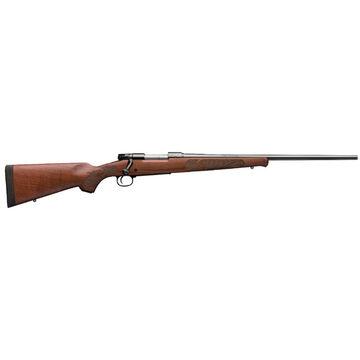 Winchester 70 Featherweight 300 Winchester Magnum 24 3-Round Rifle