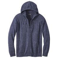 Pendleton Men's Lightweight Cotton Zip Hoodie