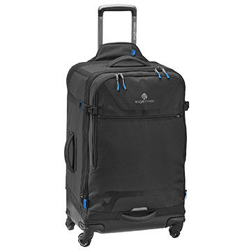Eagle Creek Gear Warrior AWD 29 Wheeled Bag