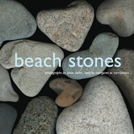 Beach Stones By Margaret W. Carruthers