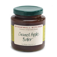 Stonewall Kitchen Caramel Apple Butter, 12.5 oz.