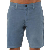O'Neill Men's Coastal Short