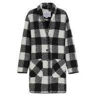 Woolrich Women's Gentry Coat