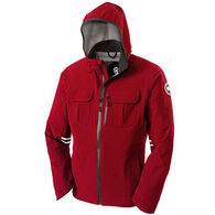 Canada Goose Men's Moraine Shell