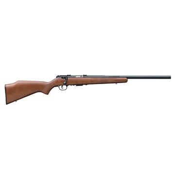 Savage 93R17 GV 17 HMR 21 5-Round Rifle