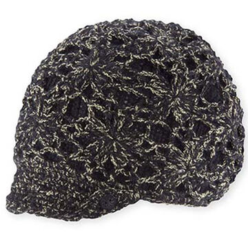 Pistil Designs Womens Violet Hat