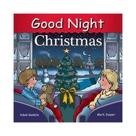 Good Night Christmas by Adam Gamble