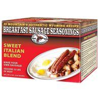 Hi Mountain Seasonings Sweet Italian Breakfast Sausage Seasoning