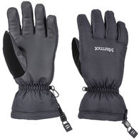 Marmot Men's On Piste Ski Glove