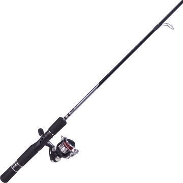 Zebco Micro Spinning Combo