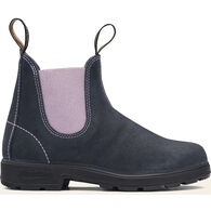 Blundstone Women's 2034 Suede Leather Original 500 Boot