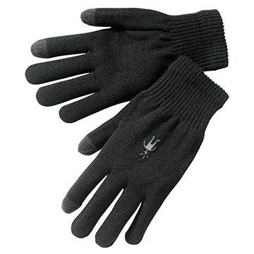 SmartWool Mens Liner Glove
