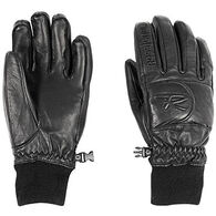 Rossignol Men's Race LTH Gloves