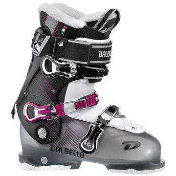 Dalbello Womens Kyra 85 Alpine Ski Boot - 17/18 Model