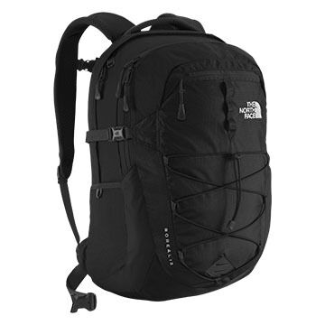 The North Face Borealis 28 Liter Backpack