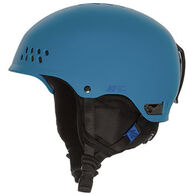 K2 Men's Phase Pro Snow Helmet - 15/16 Model