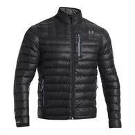 Under Armour Men's UA Storm ColdGear Infrared Turing Jacket