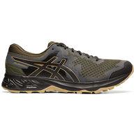 Asics Men's Gel-Sonoma 4 Trail Running Shoe