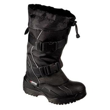 Baffin Mens Impact Boot